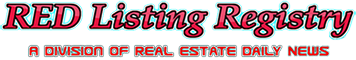 REDListingRegistry.com - Commercial Real Estate Listings