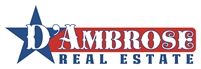 D'Ambrose Real Estate Linda D'Ambrose