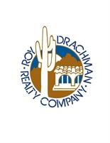 Roy Drachman Realty Company Roy Drachman