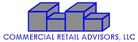 Commercial Retail Advisors Craig Finfrock