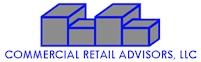 Commercial Retail Advisors Craig Finfrock