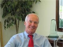 ARIZONA FIRST PROPERTIES LLC Tom DESOLLAR