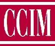 CCIM520- Bob Benedon, ccim