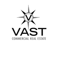 Vast Commercial Real Estate Solutions Jon O'Shea
