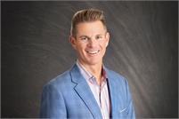 Vast Commercial Real Estate Solutions Jon O'Shea