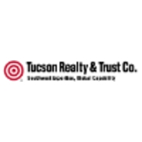 Tucson Realty & Trust Heather Aguiar