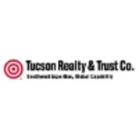 Tucson Realty & Trust Heather Aguiar