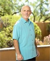 American Desert Group at OMNI Homes International David Rosenstein