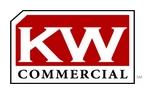 KW Commercial Tari Auletta