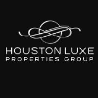Houston Luxe Properties Group Claire Mackenzie