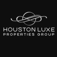 Houston Luxe Properties Group Claire Mackenzie