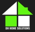 DH Home Solutions Donald Fortis