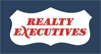 Realty Executives Tucson Elite Juan Teran