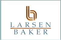 Larsen Baker Andy Seleznov
