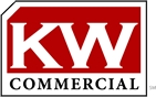 KW Commercial Chuck MBA