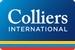 Colliers International Tyler Bush