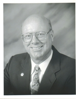 Trident Commercial Real Estate Mike Ebert