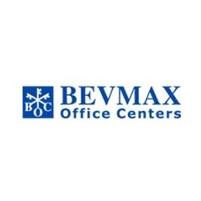 Bevmax Office Centers Patrick Alexander