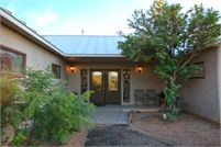 Group Home -Adult Care- Transitional Home