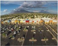 Marana Marketplace Shopping Center