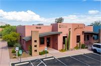 FOR SALE: Class A Professional Office Condo at La Cholla and Ina Rd in La Cholla Corporate Center