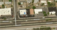 870 - 880 S CRAYCROFT RD TUCSON AZ
