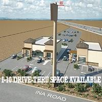 Freeway Retail
