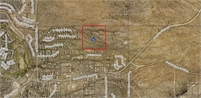 Rancho Salado Estates - 47 Lots