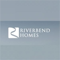 Riverbend Homes