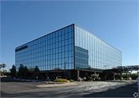 Office Space For Lease (333 N. Wilmot Rd., Tucson, AZ)