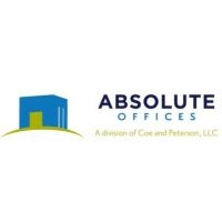 Absolute Offices, LLC