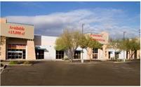Northwest Design Center