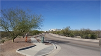 Innovation Park - Town of Oro Valley, Arizona