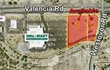 Valencia Village