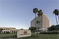 Landmark Office Building (4400 E. Broadway Blvd., Tucson, AZ)