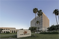 Landmark Office Building (4400 E. Broadway Blvd., Tucson, AZ)