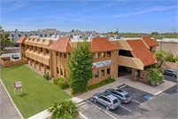 FOR SALE: 20,000+ SF Office Building at Broadway + Wilmot