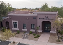 For Sale - La Cholla Corporate Center
