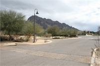 Lot 3 Mercado Del Rio Subdivision, Oro Valley AZ