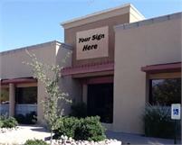 Ridge View Plaza - 180 W Magee Road