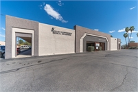 FOR LEASE: Office/Medical Space Available in Southwest Professional Plaza, 2224 N Craycroft Rd