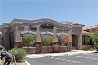 Rancho Vistoso Office Park Condo
