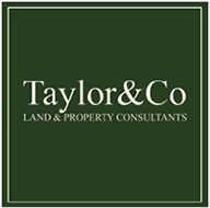 Land for Building & Development in Buckinghamshire : Taylor & Co Property Consultants Ltd UK