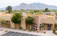 La Cholla Corporate Center