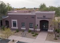 For Sale - La Cholla Corporate Center