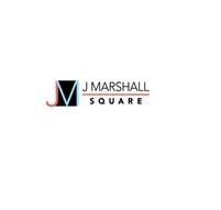 J Marshall Square