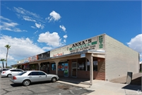 Retail Space for Lease (5311 -5339 S. 12th Avenue)