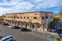 JUST REDUCED! FOR SALE: Office Condo at Magee / La Cholla in Magee Corporate Center