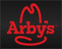 Arby's Locations Needed