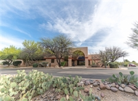 9302 E 22nd Street - For Sale